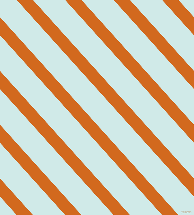 132 degree angle lines stripes, 42 pixel line width, 83 pixel line spacing, Chocolate and Foam stripes and lines seamless tileable