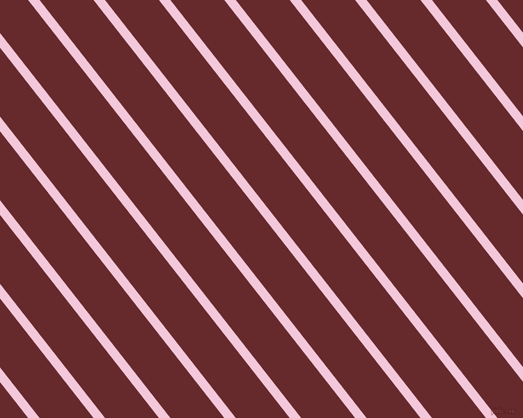 128 degree angle lines stripes, 13 pixel line width, 61 pixel line spacing, Classic Rose and Red Devil stripes and lines seamless tileable