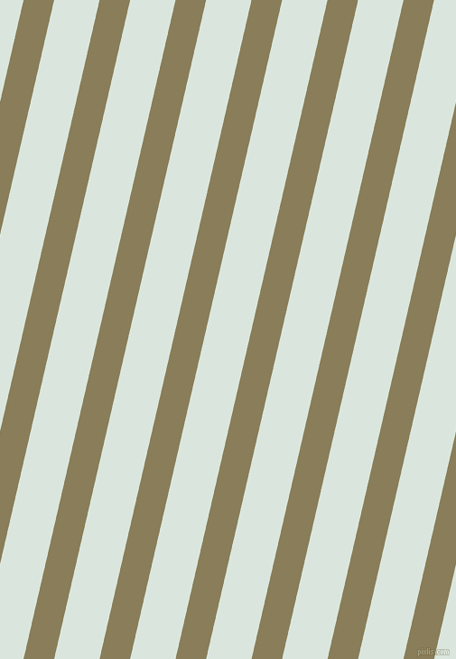77 degree angle lines stripes, 33 pixel line width, 49 pixel line spacing, Clay Creek and Swans Down stripes and lines seamless tileable