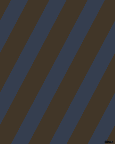 62 degree angle lines stripes, 62 pixel line width, 76 pixel line spacing, Cloud Burst and Jacko Bean stripes and lines seamless tileable