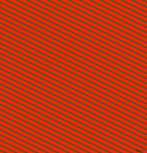 154 degree angle lines stripes, 6 pixel line width, 12 pixel line spacingClover and Scarlet stripes and lines seamless tileable