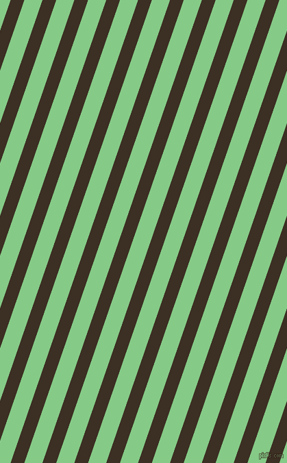 71 degree angle lines stripes, 19 pixel line width, 25 pixel line spacingCola and De York stripes and lines seamless tileable