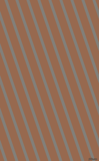 109 degree angle lines stripes, 12 pixel line width, 32 pixel line spacing, Concord and Dark Tan stripes and lines seamless tileable