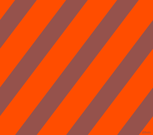 53 degree angle lines stripes, 73 pixel line width, 99 pixel line spacingCopper Rust and Vermilion stripes and lines seamless tileable