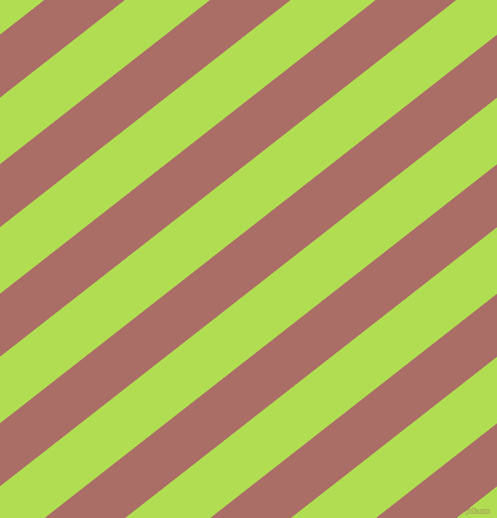 38 degree angle lines stripes, 72 pixel line width, 76 pixel line spacing, Coral Tree and Conifer stripes and lines seamless tileable