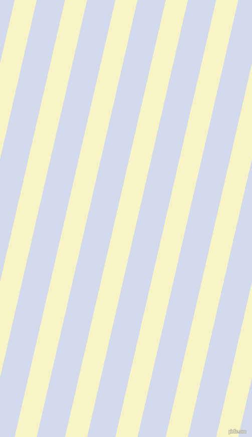 77 degree angle lines stripes, 43 pixel line width, 55 pixel line spacing, Corn Field and Hawkes Blue stripes and lines seamless tileable