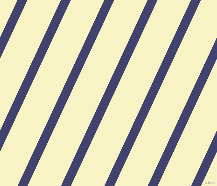 65 degree angle lines stripes, 29 pixel line width, 98 pixel line spacing, Corn Flower Blue and Corn Field stripes and lines seamless tileable