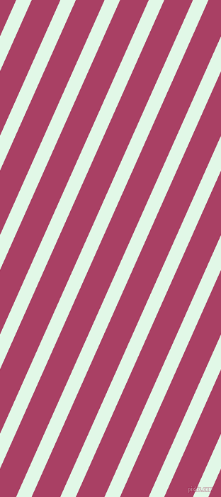 66 degree angle lines stripes, 20 pixel line width, 37 pixel line spacingCosmic Latte and Rouge stripes and lines seamless tileable