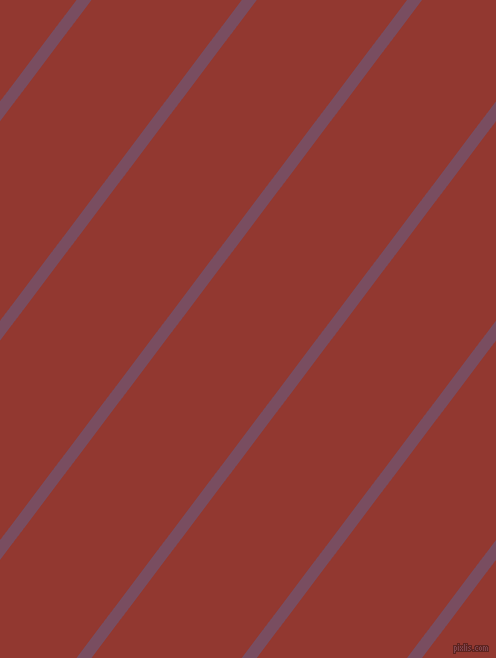 53 degree angle lines stripes, 12 pixel line width, 120 pixel line spacing, Cosmic and Thunderbird stripes and lines seamless tileable