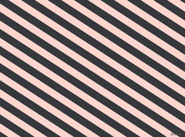 147 degree angle lines stripes, 23 pixel line width, 25 pixel line spacing, Cosmos and Vulcan stripes and lines seamless tileable