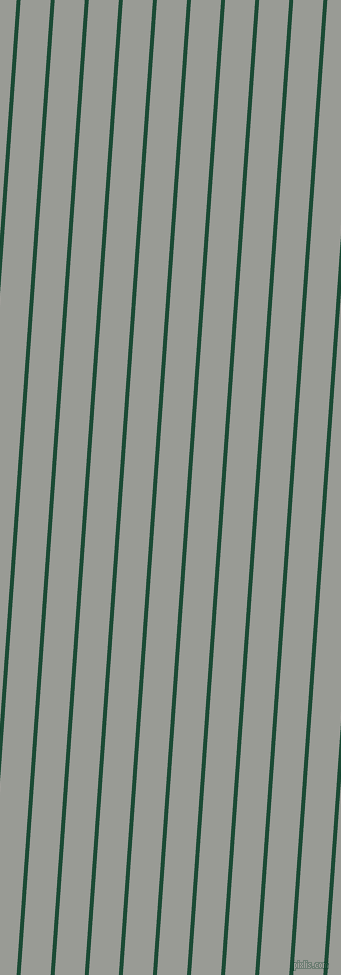 86 degree angle lines stripes, 4 pixel line width, 30 pixel line spacing, County Green and Delta stripes and lines seamless tileable