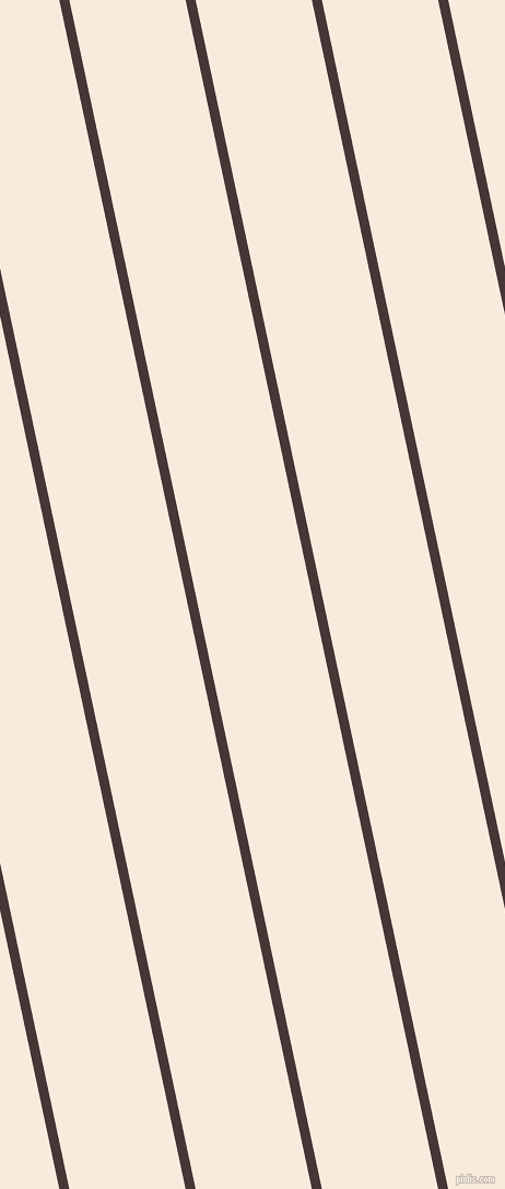 102 degree angle lines stripes, 9 pixel line width, 104 pixel line spacing, Cowboy and Bridal Heath stripes and lines seamless tileable