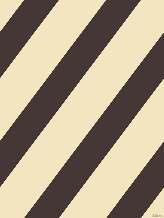 53 degree angle lines stripes, 92 pixel line width, 125 pixel line spacing, Cowboy and Half Colonial White stripes and lines seamless tileable
