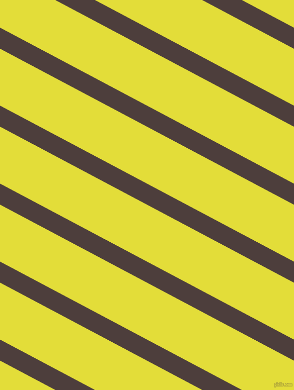 152 degree angle lines stripes, 37 pixel line width, 100 pixel line spacing, Crater Brown and Starship stripes and lines seamless tileable