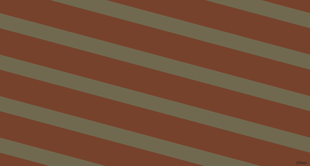 165 degree angle lines stripes, 49 pixel line width, 86 pixel line spacing, Crocodile and Copper Canyon stripes and lines seamless tileable