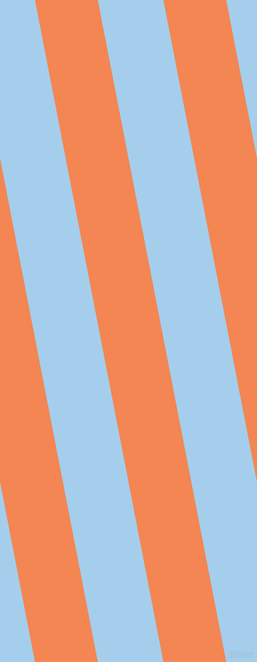 101 degree angle lines stripes, 89 pixel line width, 93 pixel line spacing, Crusta and Sail stripes and lines seamless tileable