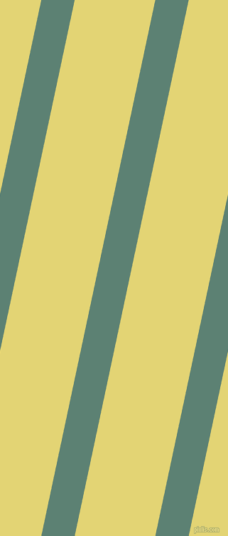 78 degree angle lines stripes, 46 pixel line width, 111 pixel line spacing, Cutty Sark and Wild Rice stripes and lines seamless tileable