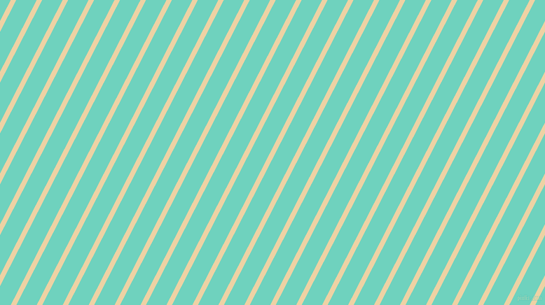 63 degree angle lines stripes, 7 pixel line width, 26 pixel line spacing, Dairy Cream and Downy stripes and lines seamless tileable