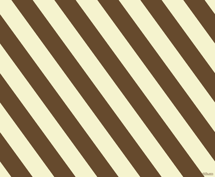 126 degree angle lines stripes, 57 pixel line width, 58 pixel line spacing, Dallas and Moon Glow stripes and lines seamless tileable