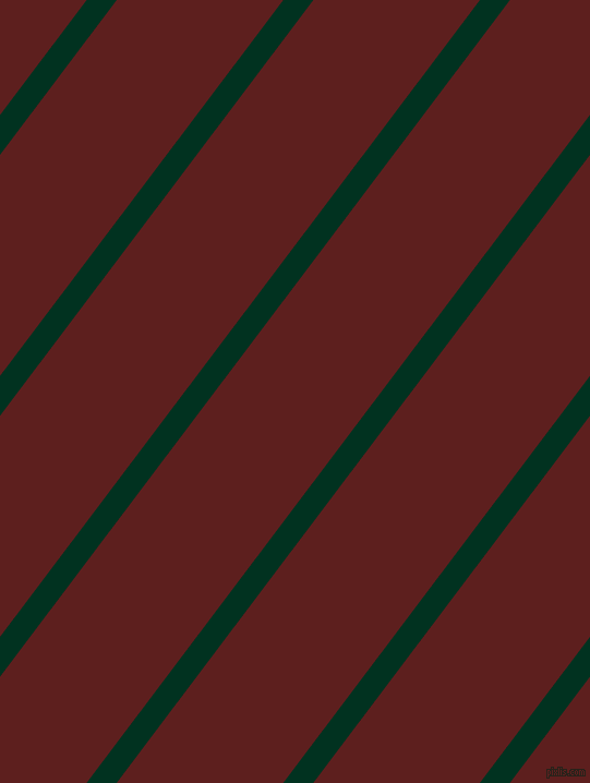 Dark Green and Red Oxide stripes and lines seamless