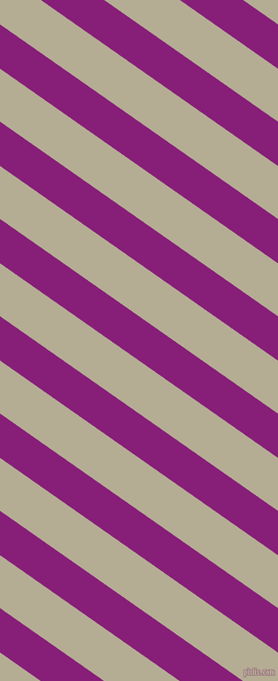 145 degree angle lines stripes, 41 pixel line width, 49 pixel line spacing, Dark Purple and Bison Hide stripes and lines seamless tileable
