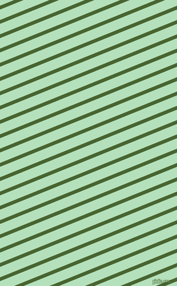 22 degree angle lines stripes, 7 pixel line width, 19 pixel line spacing, Dell and Fringy Flower stripes and lines seamless tileable