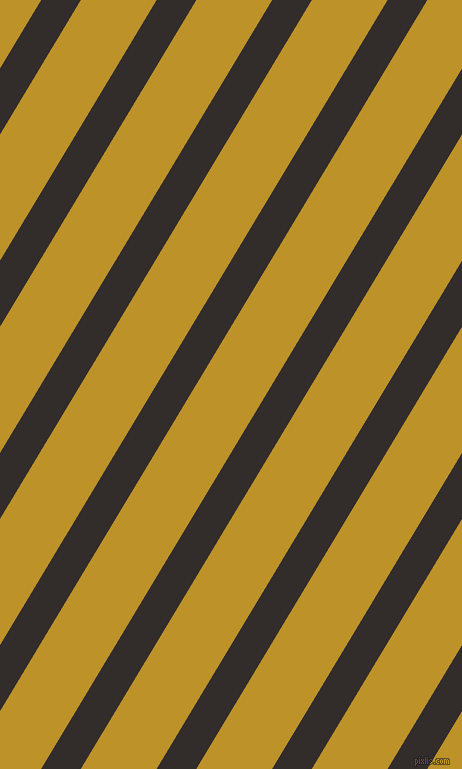 59 degree angle lines stripes, 34 pixel line width, 65 pixel line spacing, Diesel and Nugget stripes and lines seamless tileable
