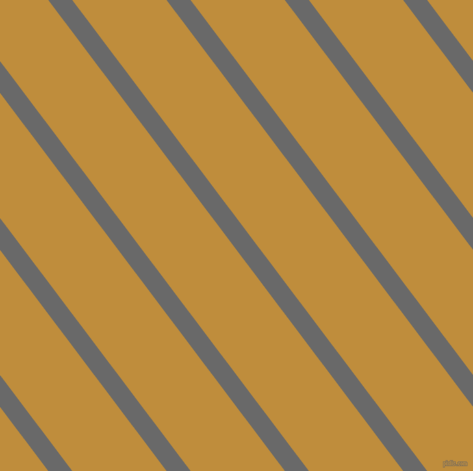 127 degree angle lines stripes, 28 pixel line width, 110 pixel line spacing, Dim Gray and Pizza stripes and lines seamless tileable