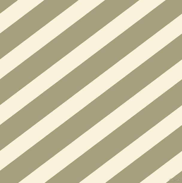 37 degree angle lines stripes, 53 pixel line width, 69 pixel line spacing, Early Dawn and Hillary stripes and lines seamless tileable