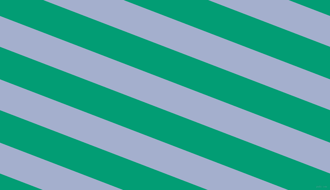 159 degree angle lines stripes, 94 pixel line width, 99 pixel line spacing, Echo Blue and Free Speech Aquamarine stripes and lines seamless tileable