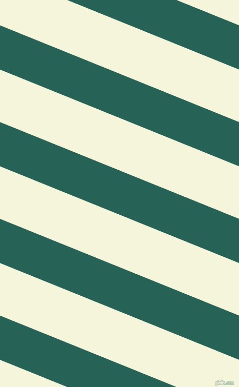 158 degree angle lines stripes, 80 pixel line width, 95 pixel line spacing, Eden and Beige stripes and lines seamless tileable