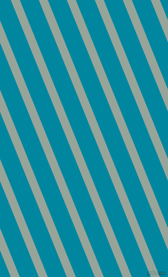 112 degree angle lines stripes, 17 pixel line width, 36 pixel line spacing, Edward and Eastern Blue stripes and lines seamless tileable