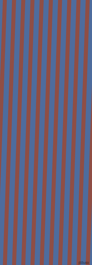 88 degree angle lines stripes, 14 pixel line width, 18 pixel line spacing, El Salva and San Marino stripes and lines seamless tileable