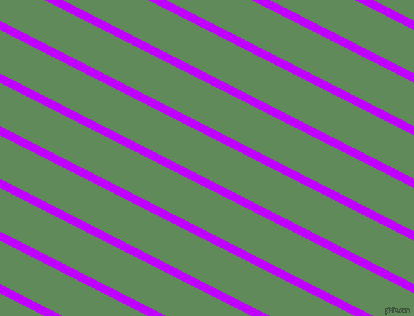 153 degree angle lines stripes, 12 pixel line width, 56 pixel line spacing, Electric Purple and Hippie Green stripes and lines seamless tileable