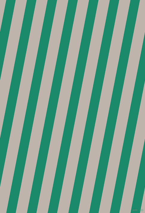 79 degree angle lines stripes, 31 pixel line width, 37 pixel line spacing, Elf Green and Tide stripes and lines seamless tileable