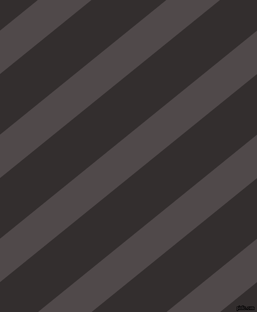 39 degree angle lines stripes, 68 pixel line width, 95 pixel line spacing, Emperor and Night Rider stripes and lines seamless tileable