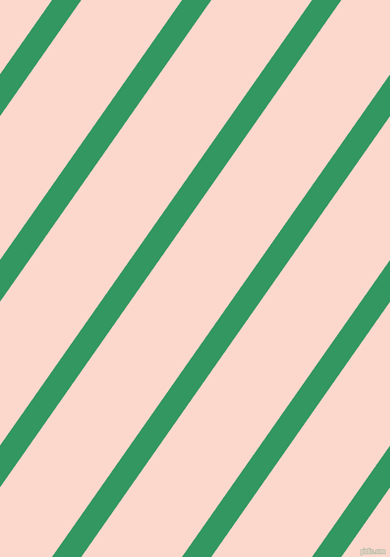 55 degree angle lines stripes, 34 pixel line width, 117 pixel line spacing, Eucalyptus and Cinderella stripes and lines seamless tileable