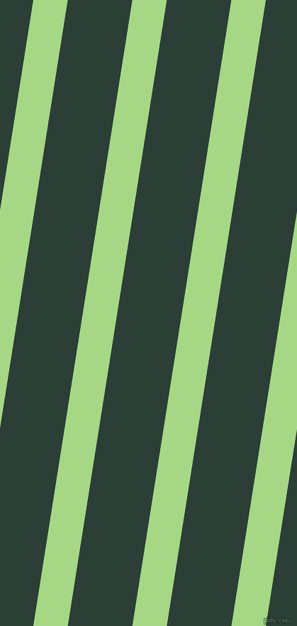 81 degree angle lines stripes, 48 pixel line width, 90 pixel line spacing, Feijoa and Celtic stripes and lines seamless tileable