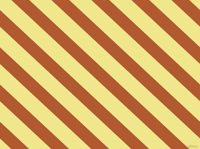 137 degree angle lines stripes, 42 pixel line width, 52 pixel line spacingFiery Orange and Khaki stripes and lines seamless tileable