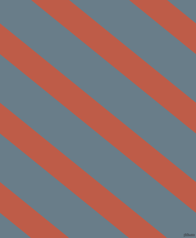 141 degree angle lines stripes, 78 pixel line width, 123 pixel line spacing, Flame Pea and Lynch stripes and lines seamless tileable
