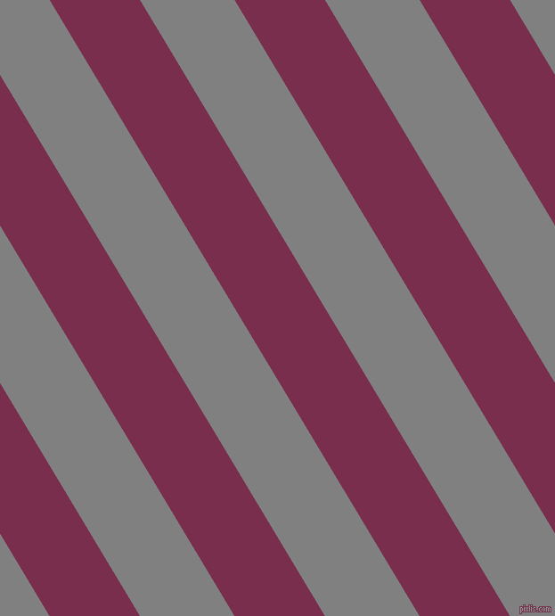 121 degree angle lines stripes, 87 pixel line width, 91 pixel line spacing, Flirt and Grey stripes and lines seamless tileable