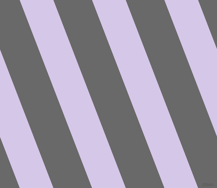 111 degree angle lines stripes, 103 pixel line width, 118 pixel line spacing, Fog and Dim Gray stripes and lines seamless tileable