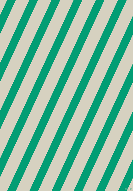 65 degree angle lines stripes, 33 pixel line width, 51 pixel line spacing, Free Speech Aquamarine and Ecru White stripes and lines seamless tileable