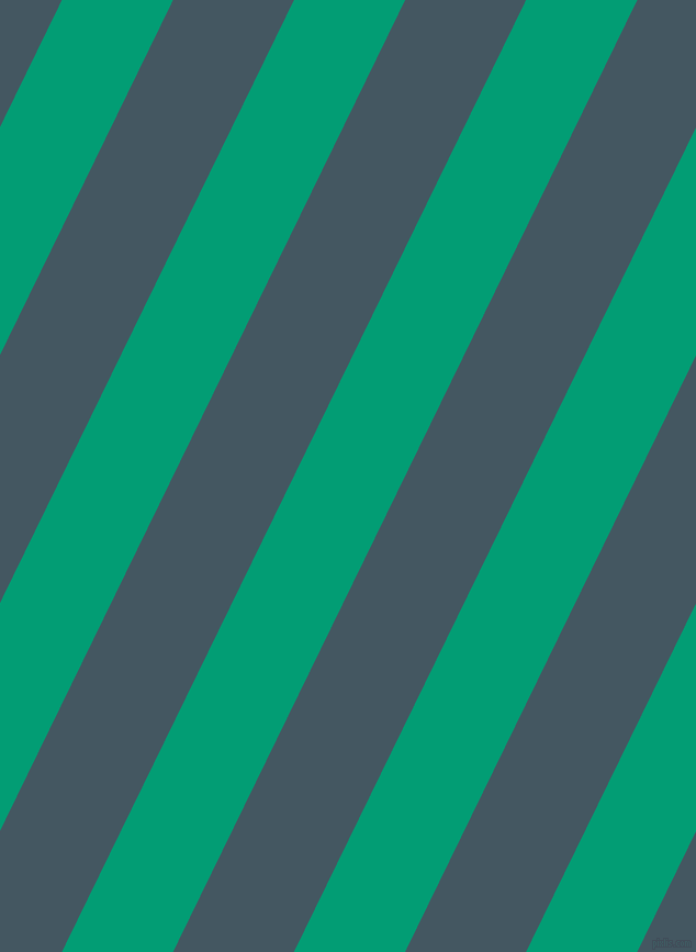 64 degree angle lines stripes, 91 pixel line width, 99 pixel line spacing, Free Speech Aquamarine and San Juan stripes and lines seamless tileable