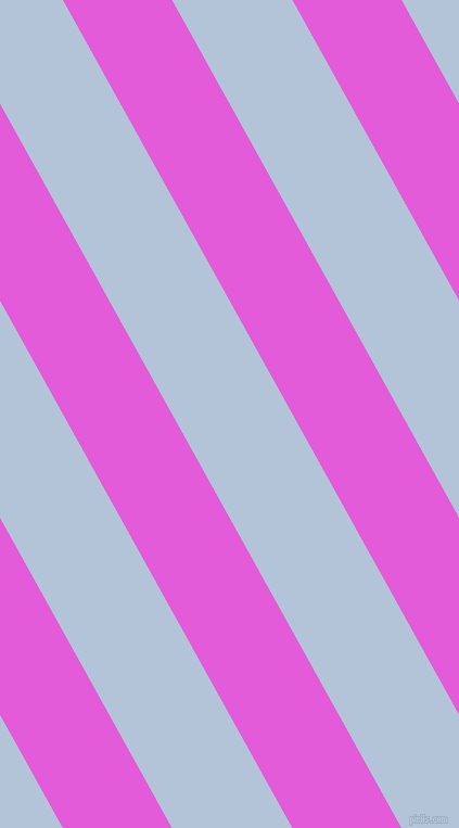 119 degree angle lines stripes, 88 pixel line width, 97 pixel line spacing, Free Speech Magenta and Spindle stripes and lines seamless tileable