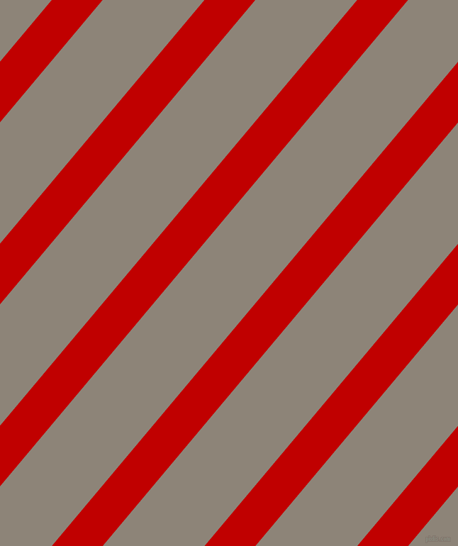 50 degree angle lines stripes, 55 pixel line width, 110 pixel line spacingFree Speech Red and Schooner stripes and lines seamless tileable