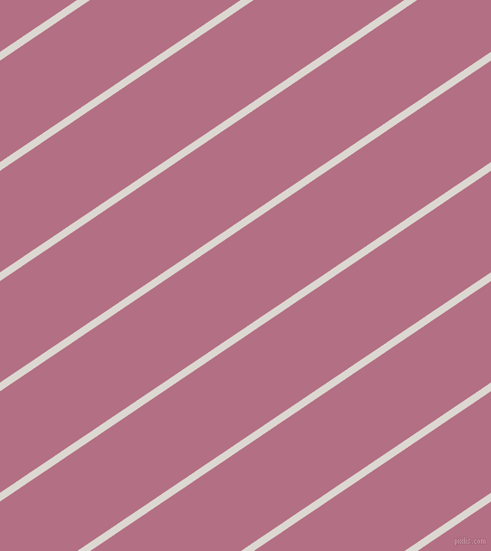 34 degree angle lines stripes, 8 pixel line width, 93 pixel line spacing, Gallery and Tapestry stripes and lines seamless tileable