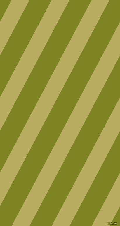 62 degree angle lines stripes, 54 pixel line width, 67 pixel line spacing, Gimblet and Trendy Green stripes and lines seamless tileable