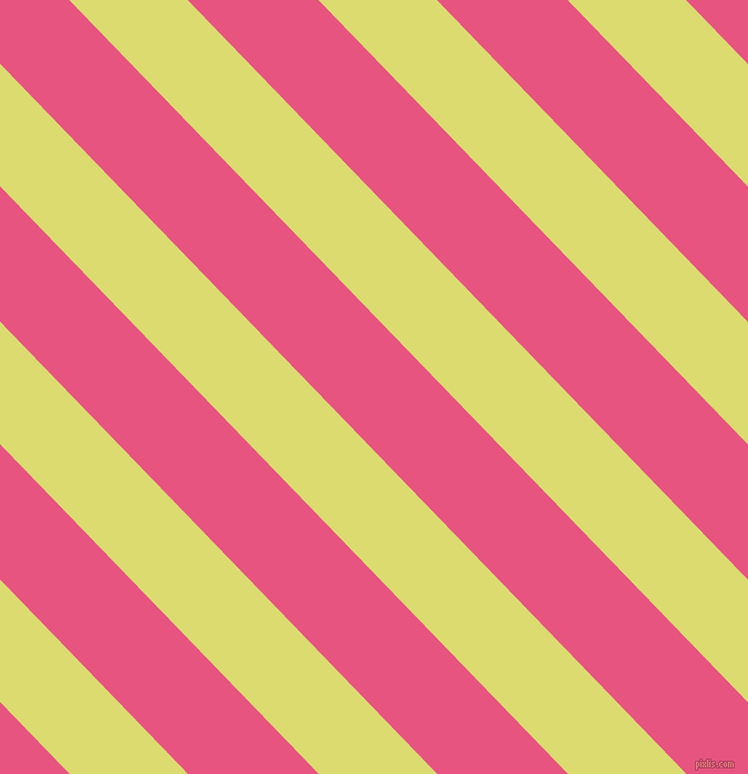 134 degree angle lines stripes, 77 pixel line width, 85 pixel line spacing, Goldenrod and Dark Pink stripes and lines seamless tileable
