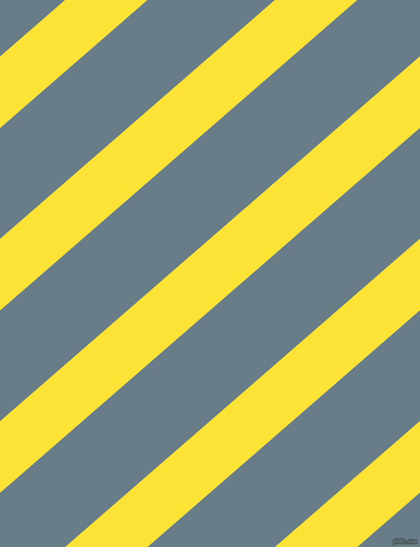 41 degree angle lines stripes, 77 pixel line width, 119 pixel line spacing, Gorse and Lynch stripes and lines seamless tileable